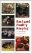 Backyard Poultry Keeping