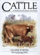 Cattle, A Handbook to the Breeds of the World