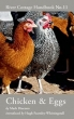 Chicken & Eggs: River Cottage Handbook No.11