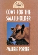 Cows for the Smallholder