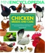 Mini Encyclopedia of Chicken Breeds and Care