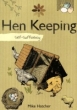Self-sufficiency Hen Keeping