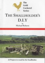 Smallholders DIY by Michael Roberts