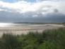 Lunan Bay, Angus