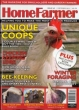 Home Farmer Magazine