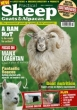 Practical Sheep, Goats & Alpacas Magazine