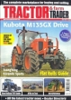 Tractor And Farm Trader Magazine