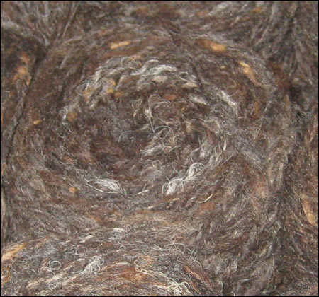 Ryeland Wool